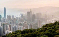 Hong Kong June retail sales fall for 16th straight month