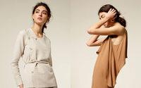Rita Row : le développement international de la marque éthique passe par Paris