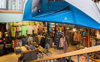 Camping World Holdings acquires Uncle Dan's Outfitters