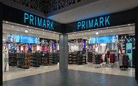 La matriz de Primark se desploma en Bolsa por el temor al impacto de la libra en sus cuentas