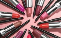 Brazil's Natura acquires Avon Products