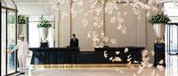 Peninsula: Paris attire toujours les grandes enseignes hôtelières de prestige