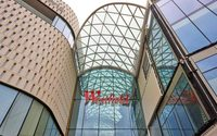Unibail-Rodamco-Westfield rent income rises but UK weakness stands out