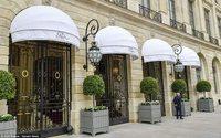 Próxima coleção Métiers d'Art da Chanel seria apresentada no Ritz