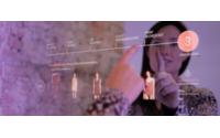 Ralph Lauren instaura probadores inteligentes en Nueva York