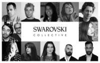 Swarovski Collective 2017 : la liste des créateurs révélée