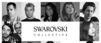 Swarovski Collective 2017 reveals designers list