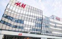 Los trabajadores de H&M de Bizkaia convocan huelga por el cierre de la tienda de Bilbao