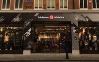 Lululemon menace de quitter le Canada