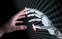 Künstliche Intelligenz: Embryonale, aber vielversprechende Entwicklungen für den Handel