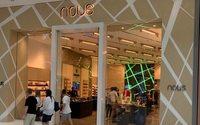 Le concept-store Nous poursuit sa route à Dubaï