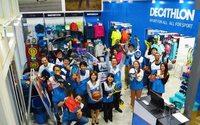 Decathlon ouvrira son premier magasin au Japon en 2019