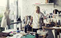 La French Fashion Union devient une association de jeunes créateurs