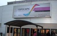 Argentina: Concluye la 57ª edición de Expo Caipic