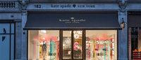 Kate Spade to host edible art installation at Regent Street store