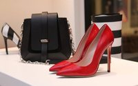 Beales could be sold as it calls in KPMG, switches focus to shoes, accessories