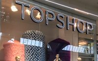 Topshop closes more stores after weak end to 2019