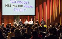 Fondazione Prada, prosegue la riflessione su digitale e sostenibilità