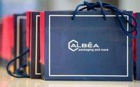 L'Oréal travaille avec Albéa pour créer un packaging en carton