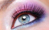 Fake eyelashes from N.Korea cost E.l.f. Cosmetics $1 mln fine