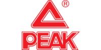 PEAK FRANCE