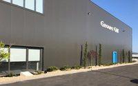 Groupe GM ouvre une filiale à Hong Kong