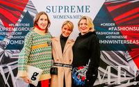 CPD: Supreme Women&Men bleibt am Bennigsen-Platz