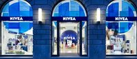 Beiersdorf keeps guidance as 2015 sales meet expectations