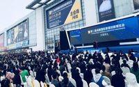 IFIF: Die erste IoT-Expo der Möbelindustrie