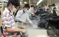 Cambodian garment makers seek continued support after EU trade access threat