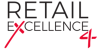 RETAIL EXCELLENCE 4