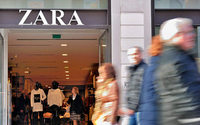Inditex hits back at 'aggressive tax avoidance' accusation by Green MEPs