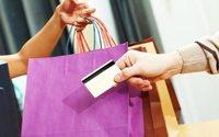 La cifra de negocios de la confección cae un 3,3% en agosto