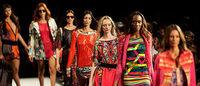 Moda latinoamericana se citará en Medellín para versión XXVII de Colombiamoda