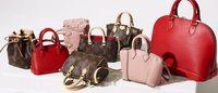 LVMH: II trimestre in forte crescita, le vendite moda e pelletteria salgono oltre il 10%
