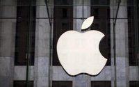 EU ruling on Apple stirs calls for U.S. tax reform