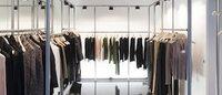 Jean Colonna ouvre une première boutique