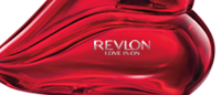 El CEO de Revlon, Lorenzo Delpani, dejará sus funciones