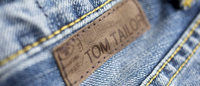 Tom Tailor brand's Q1 sales bring cheers to group