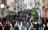 Centres-villes : l'Alliance du Commerce formule trois propositions