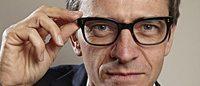 优衣库欧洲区 CEO 离职,出任 Chanel 欧洲和中东地区总裁