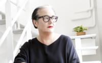 L'Ecole nationale de Mode et Matière choisit Li Edelkoort pour marraine