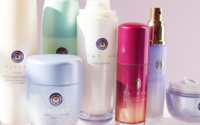 Unilever buys Tatcha as prestige beauty acquisition spree continues