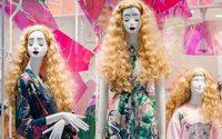 Melon Fashion Group нацелена на рост на 23–24%
