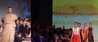 第23届香港时装周将于7月4日开幕