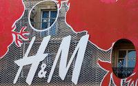 Hoffnungsschimmer für H&M: Textilhändler setzt mehr um als erwartet