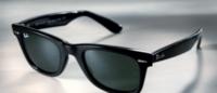 Luxottica sues BCBG Max Azria over Wayfarer sunglass trademark