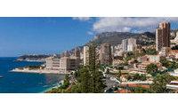 Mónaco tiene el mayor porcentaje de millonarios a nivel global