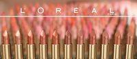 L'Oréal, Amazon o El Corte Inglés entre las empresas favoritas de los españoles