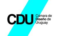 La Cámara de Diseño de Uruguay renueva a su Comisión Directiva